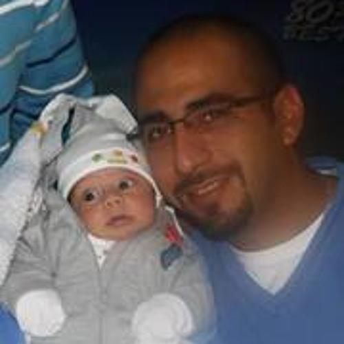 Cristian Marcelo Iglesias's avatar