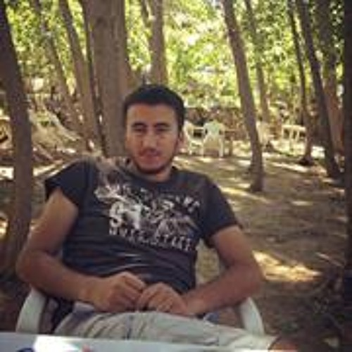emrahh263's avatar