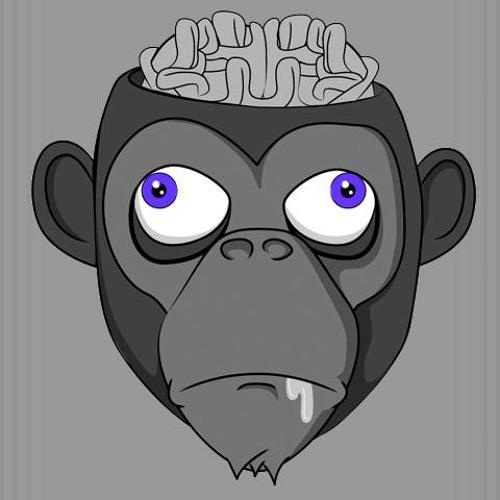 DIO's avatar