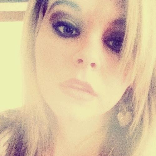 MarilynJane's avatar