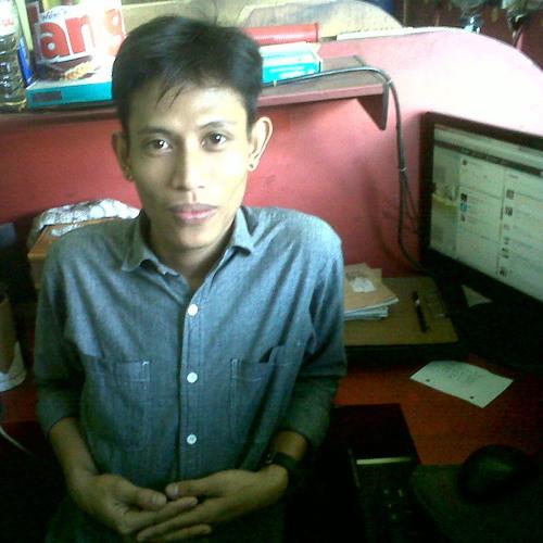 M.Raphid iksa's avatar