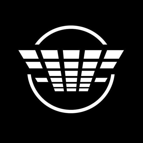 FUNKOLOKO's avatar