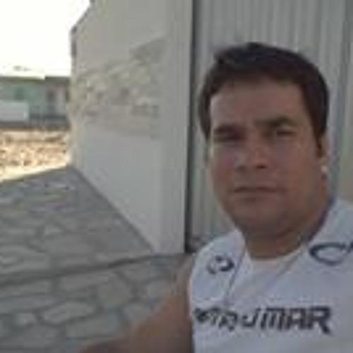 Henry Kleyton Pereira's avatar