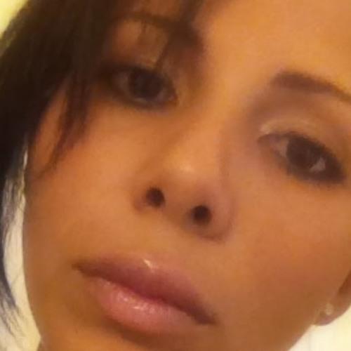 yiReaLis O.'s avatar