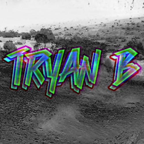 Tryan B's avatar
