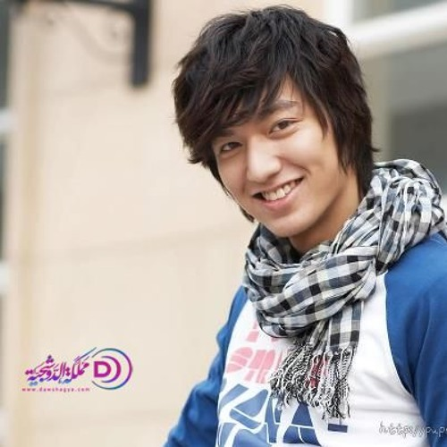 su_reen.baban's avatar