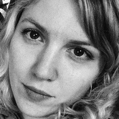 Astrid Feldner's avatar