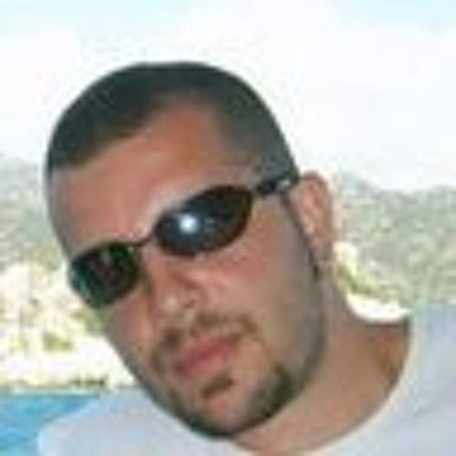 Hakan Tansuğ 1's avatar