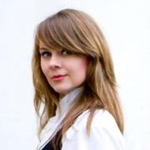 Olga  Puchinskaya's avatar