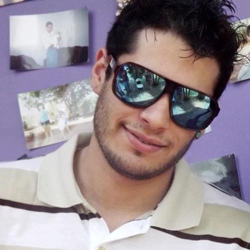 JuzehzinhO's avatar