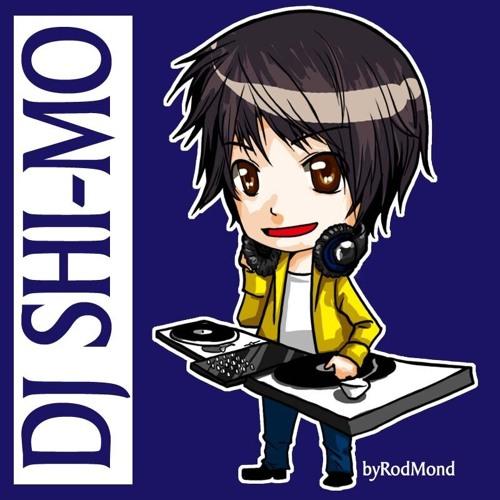 DJshi-mo's avatar
