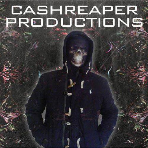 CASHREAPER's avatar
