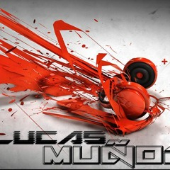Lucas Muñoz 7