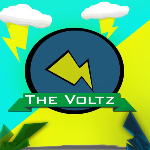 The V0ltz's avatar