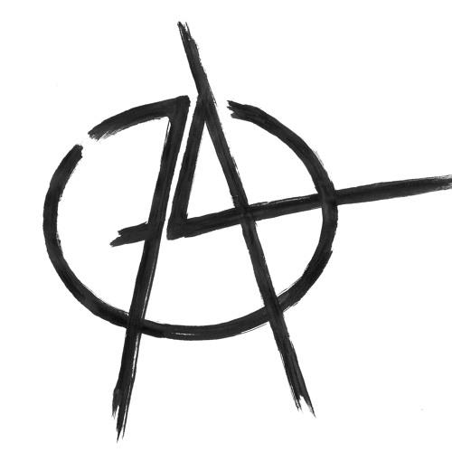 setentaequatro74's avatar