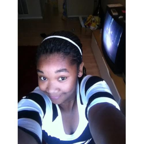 Maya__17's avatar