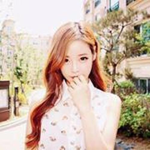 Song Ah Ri 3's avatar