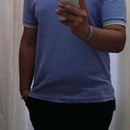 Sahajpal Singh's avatar