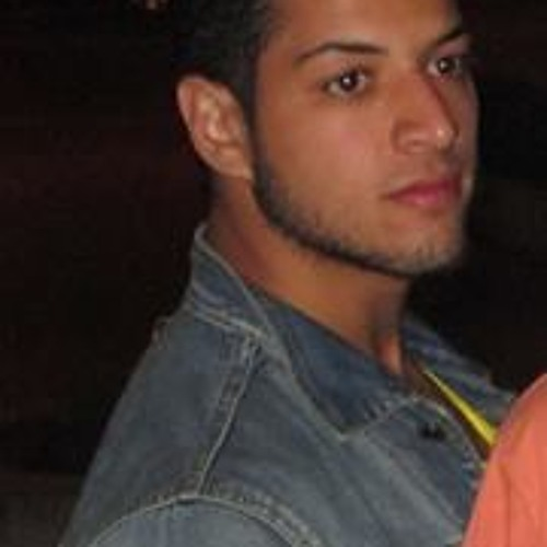 souhail ech's avatar