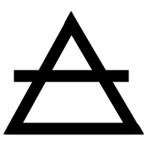 Altus Wilde's avatar
