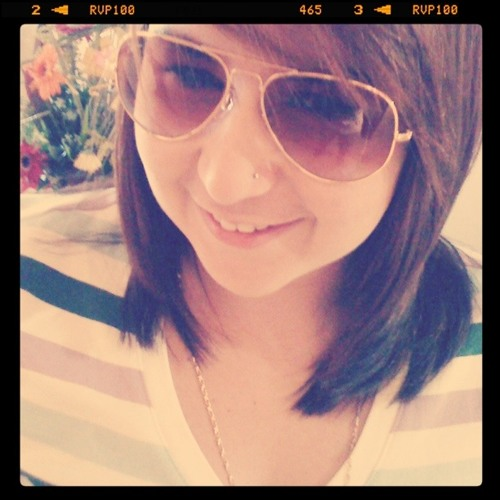 raquelnayra's avatar