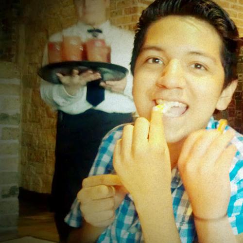Juan Pina 9's avatar