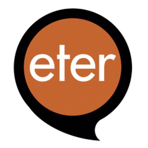Eter's avatar
