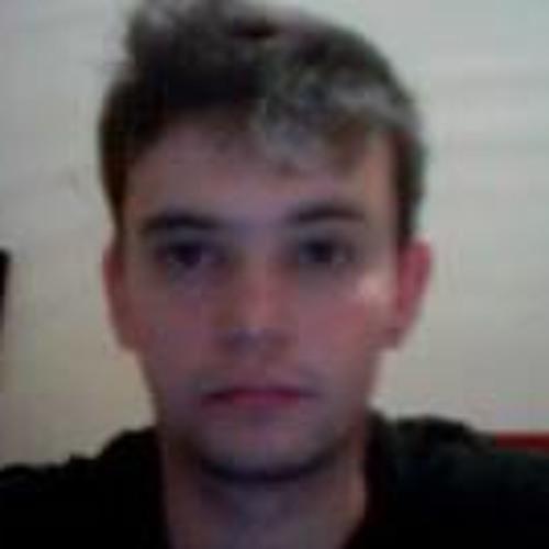 Lenon Silva 2's avatar