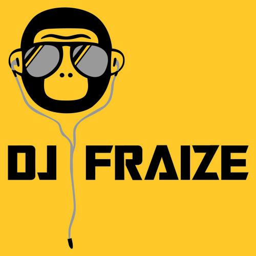 Dj FraiZe's avatar