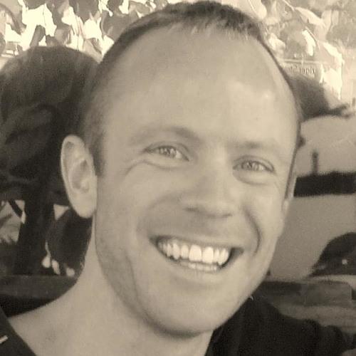 obarth's avatar