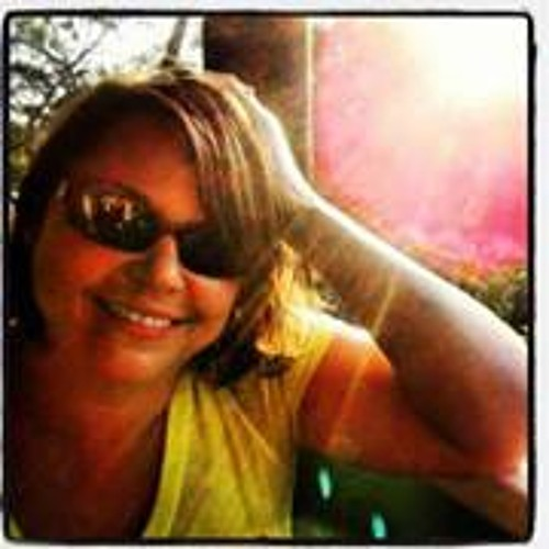 Melissa Hayes 7's avatar