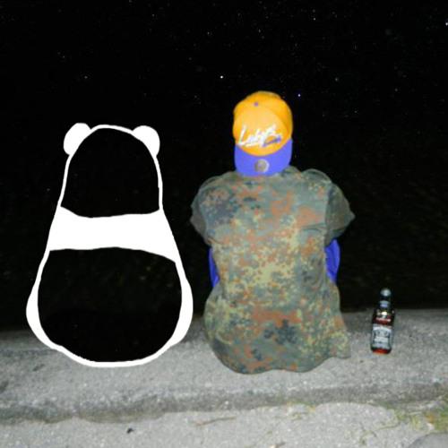 Designosor's avatar