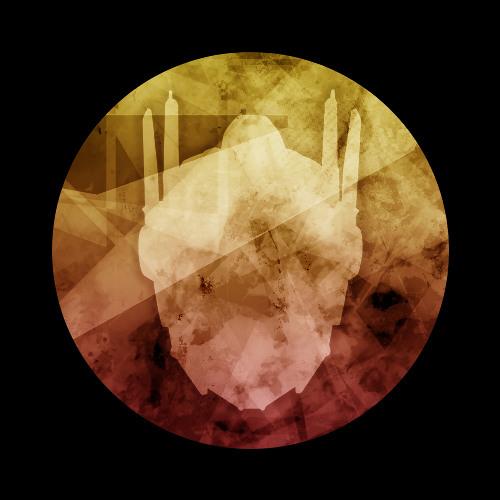 ArcaDrive's avatar