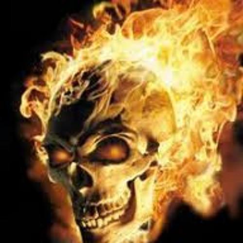FlameHead's avatar