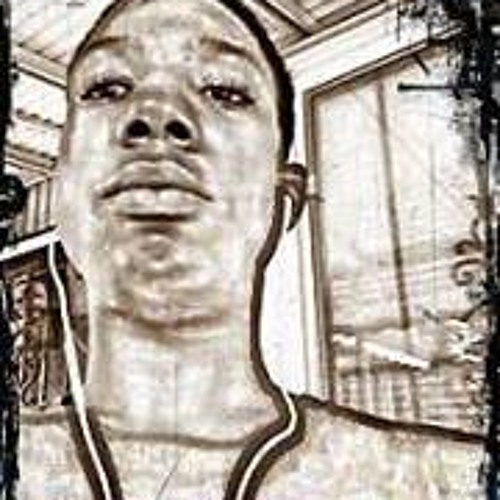 Jawyll Lewis's avatar