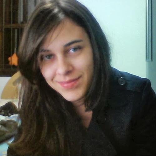 Hellen Ramos 1's avatar
