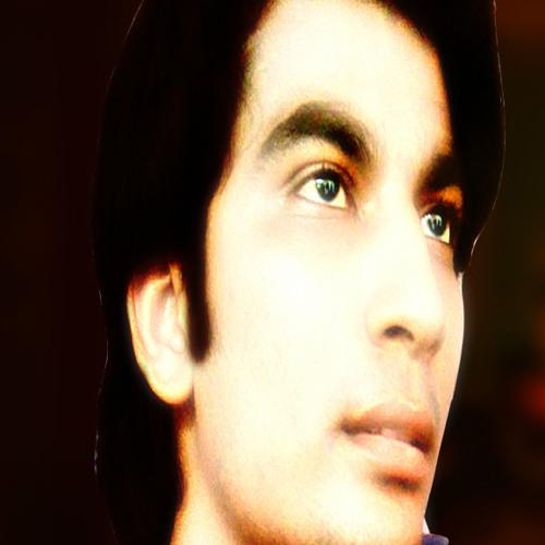 Dj Asim's avatar