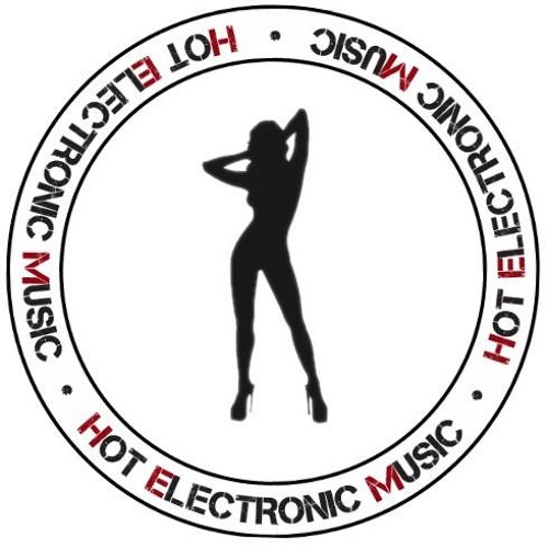 HotElectronicMusicLT's avatar