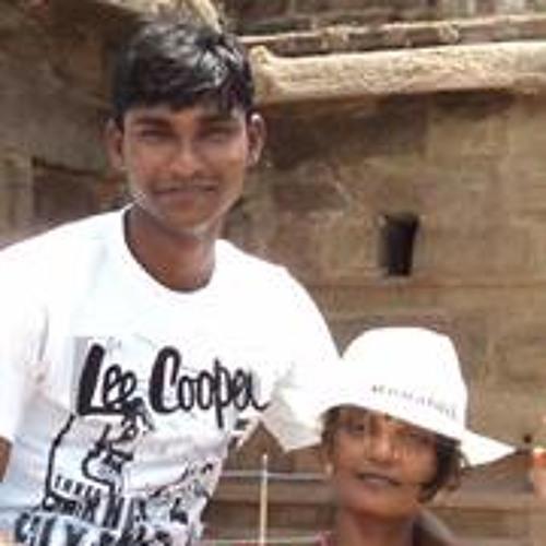Rakesh Raushan 1's avatar