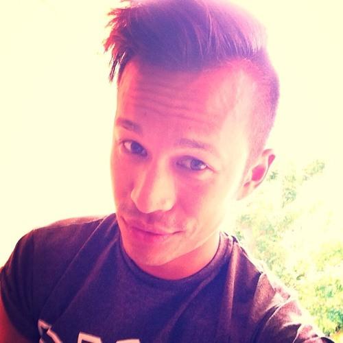 Mark Sae Tan's avatar