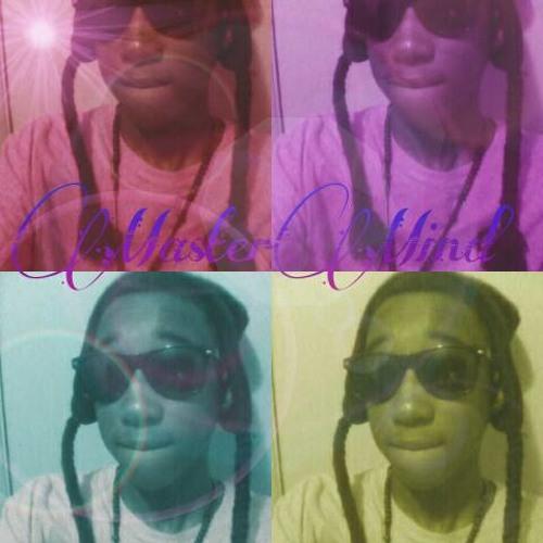 Dj Jr Boss's avatar