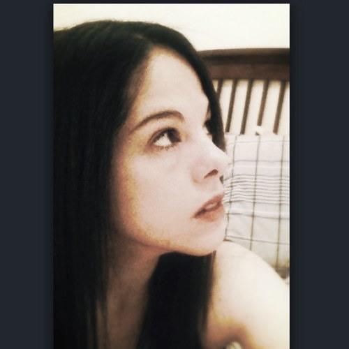Maru Alegre's avatar