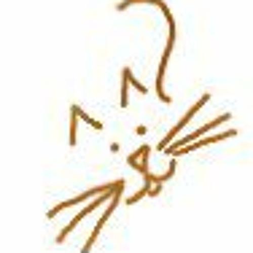 Shikuto Tsukino's avatar