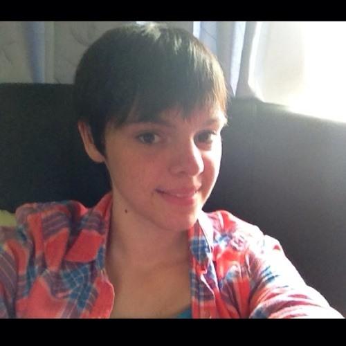 musicfan123's avatar