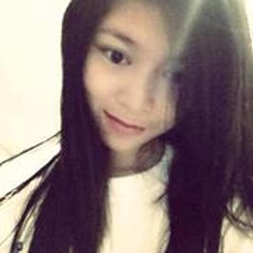 MichaelaMagno's avatar