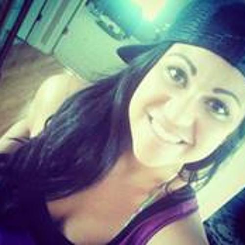 Angela Rivera 17's avatar