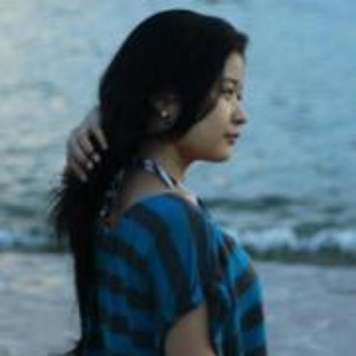 Chẹ Chu's avatar