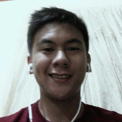 saamtot's avatar