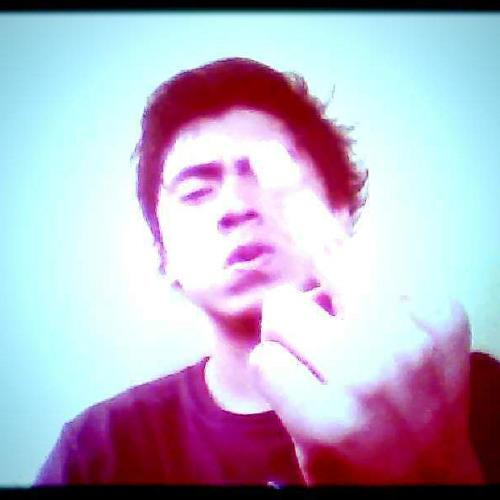 RAMOS C.'s avatar