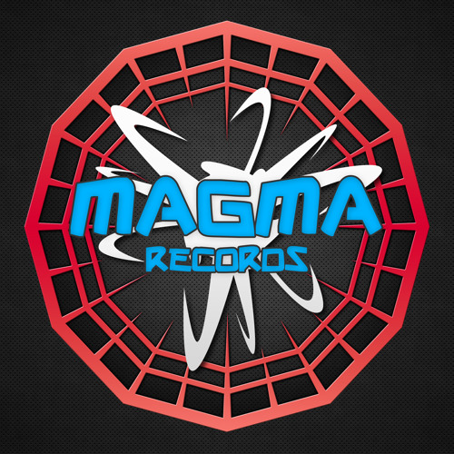 Magma Records (Official)'s avatar